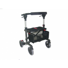 ANDADOR WALKER PLUS - FREEDOM