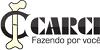 CARCI