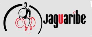 JAGUARIBE