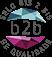 Qualidade Bis2Bis